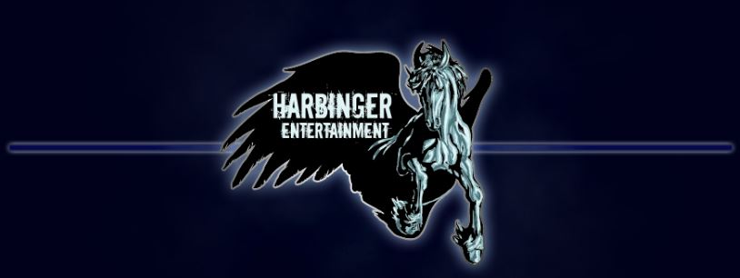 Harbinger Entertainment